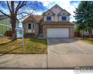 12474 W 85th Ave, Arvada image