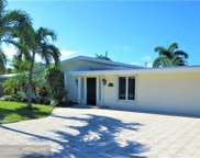 1984 Windward Dr, Lauderdale By The Sea image