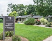 28 Willow Pond Way, Penfield image