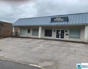 2144 Clearbrook Rd, Hoover image