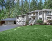 17653 202nd Place NE, Woodinville image