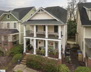 9 W Prentiss Avenue, Greenville image