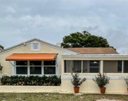 1711 N Martin Luther King Jr Avenue Unit A, Clearwater image