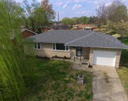 2239 Mary Catherine Dr, Louisville image