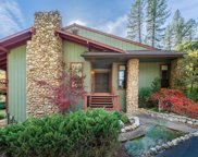 20617  Birchwood Drive, Foresthill image