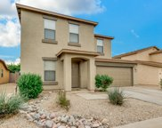 2297 E Meadow Point Way, San Tan Valley image