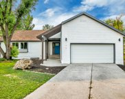 195 Country Clb, Stansbury Park image
