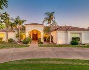 10419 E Sunnyside Drive, Scottsdale image