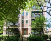 3546 North Reta Avenue Unit 4S, Chicago image