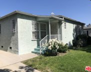1841 S Orange Grove Ave, Los Angeles image
