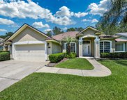 304 BELL BRANCH LN, Fruit Cove image