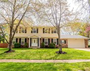 240 Stablestone  Drive, Chesterfield image