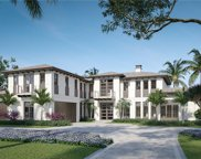 520 Yucca Rd, Naples image