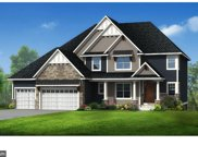 9170 Eagle Court, Chanhassen image