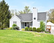 8154 Clough  Pike, Anderson Twp image