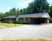 1350 Knotty Branch Rd., Conway image