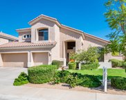 7306 E Wingspan Way, Scottsdale image