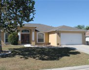 6549 Oakpoint Drive, Lakeland image
