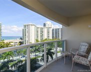 3800 S Ocean Dr Unit #715, Hollywood image