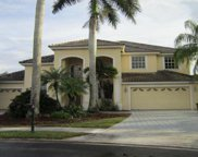 12590 Torbay Drive, Boca Raton image