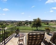 880     Links View Drive, Simi Valley image