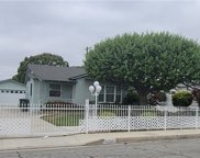12156     Farndon Avenue, Chino image