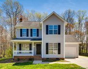 404  Reed Creek Road, Mooresville image