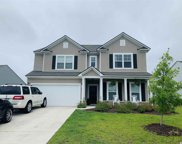 148 Long Leaf Pine Dr., Conway image