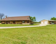 1277 Advance Road, Weatherford image