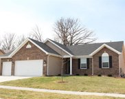 308 Narrowleaf  Lane, O'Fallon image