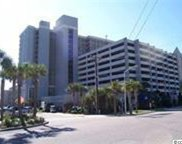 7200 N OCEAN BLVD Unit 213, Myrtle Beach image