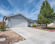 1568 Reese River Rd., Fernley image