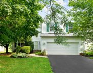 5827 Pine Wild Drive, Westerville image