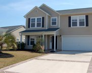 2251 Beauclair Ct, Myrtle Beach image