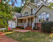 85402 Dudley, Chapel Hill image