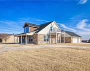 114 Clubhouse Drive, Elk City image