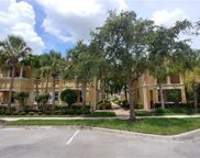 15379 Laughing Gull Ln, Bonita Springs image