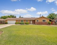 6055 E Lowe, Fresno image