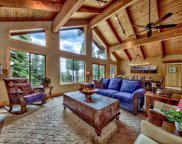 565 Sugarpine Dr, Incline Village image