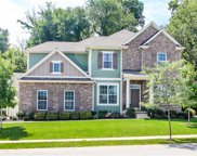 5933 Boundary  Drive, Noblesville image