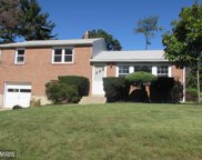 610 SOUTHMONT ROAD, Catonsville image