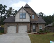 5934 Mountainview Trc, Trussville image