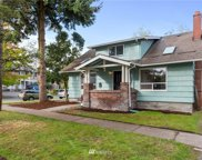 802 N Pine Street, Tacoma image