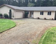11404 Bull Frog Ave SW, Port Orchard image