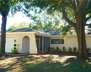 1972 Groveland Road, Palm Harbor image