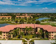 12170 Kelly Sands Way Unit 704, Fort Myers image