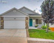 6407 Binder Drive, Colorado Springs image