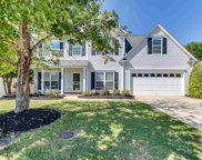 303 Crown Empire Court, Simpsonville image