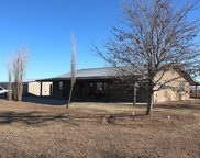 1175 W Justray Ranch Road, Chino Valley image