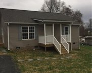 110 Cloverdale, Archdale image